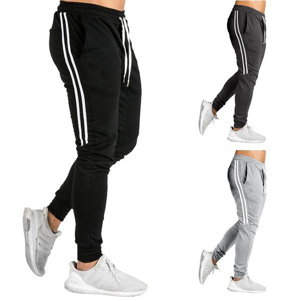 trousers, Fitness, Jogger, pants