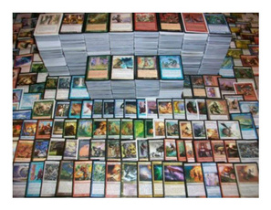 magicthegathering, cardscollection, card game, mtgcard
