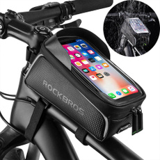Fashion, Bicycle, Sports & Outdoors, Waterproof
