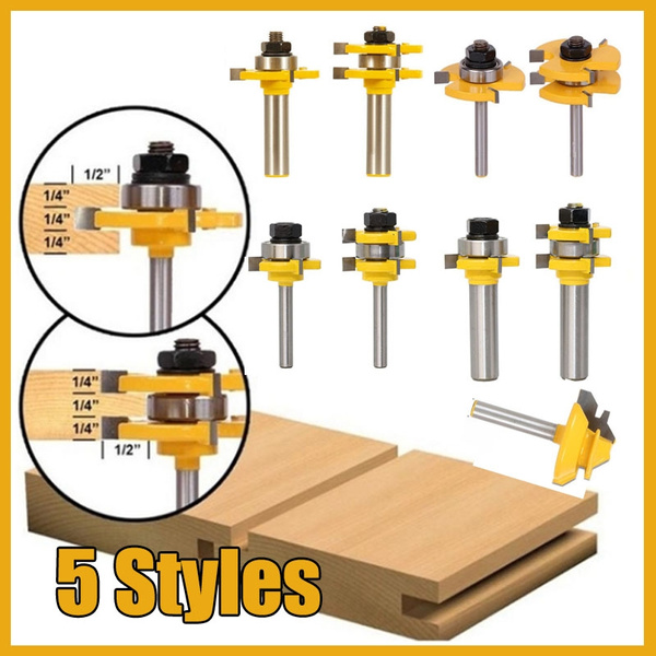 woodworkingcutter, industrialrouterbit, handmadehandcrafted, woodworkingcarvingknife