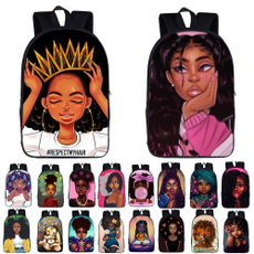 School, studentsupplie, women backpack, Bags