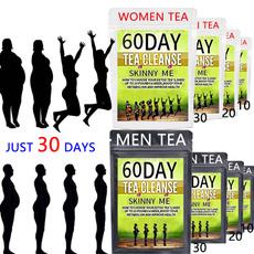 healthyslimming, naturalweightlosstea, loseweight, Beauty