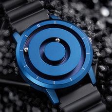 Blues, watchformen, Fashion, creativewatch