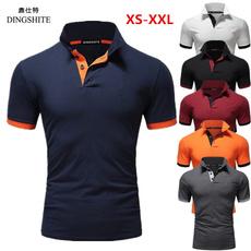 Summer, summer t-shirts, tshirt men, Sleeve