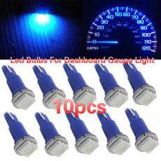 dashboardledlight, t55050bulb, vehiclepartsaccessorie, led