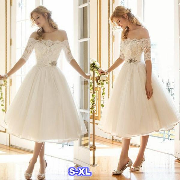 ladydre, Fashion, parydre, long dress