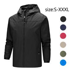 casualjacketsformen, casual coat, Fashion, velvet