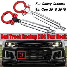 hookshanger, Jewelry, camaro, Chevrolet