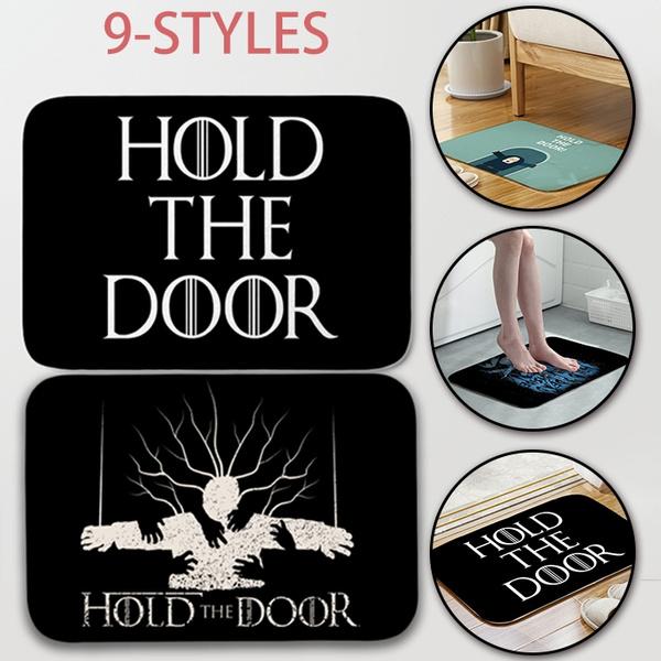 doormat, Door, Home Decor, doormatsamdfloormat