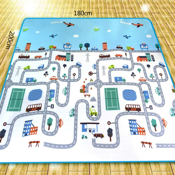 Toy, Rugs, toysampgame, Educational Toy