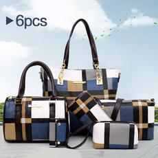 women bags, leather wallet, Fashion, women purse