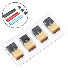 Pocket, Capacity, Cigarettes, juulcase