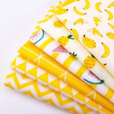 sewingknittingsupplie, fabricsquare, Women's Fashion & Accessories, Quilting