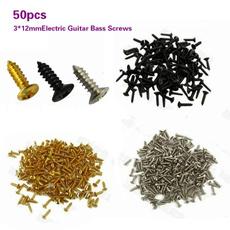 pickguardscrew, screw, Musical Instruments, diyluthiertool