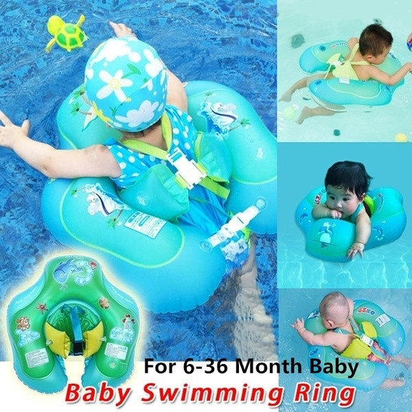 babystuff, Jewelry, lifesavingdevice, bathtubseatsring