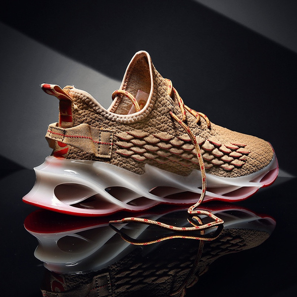 Shoes Jogging Shoes Walking Shoes