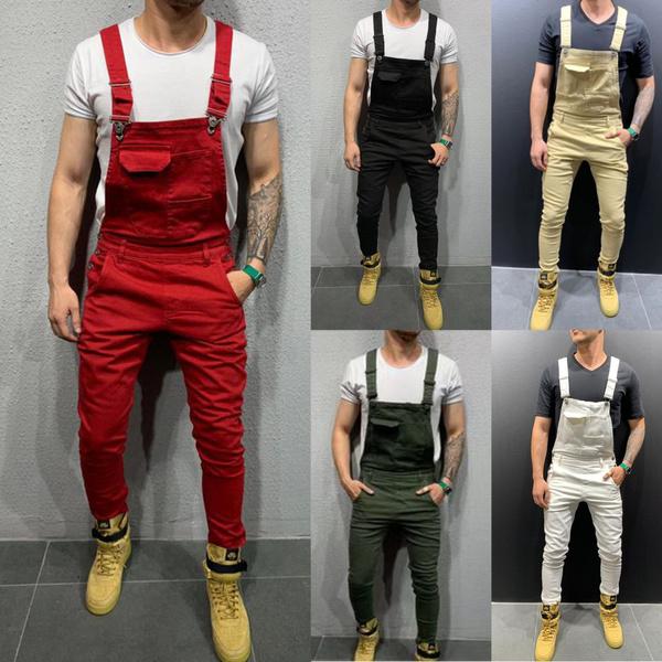 jeansformen, Plus Size, Denim, denimromper