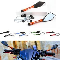 motorcycleaccessorie, Yamaha, Honda, universalmirror