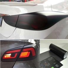 foglampsticker, Waterproof, filmwrapsticker, Cars