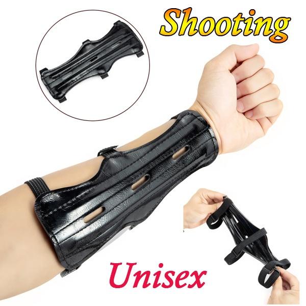 Arrow, shootingarmguard, unisex, archeryprotection