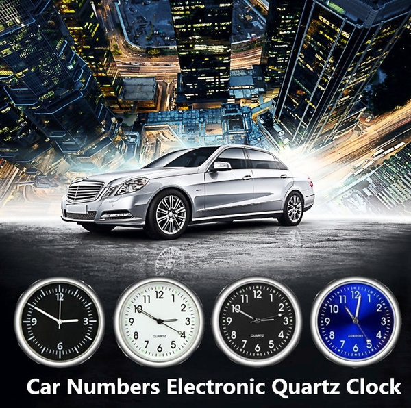 automobilesclock, timepiece, quartz, motorbike
