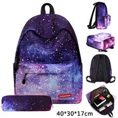 pencil, School, Backpacks, Travel Bag