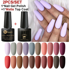 nail decals, Fashion, Coat, UV Gel Nail
