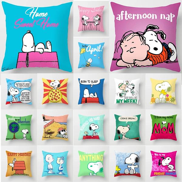 Fashion, homepillowcase, Pillowcases, Throw Pillow case