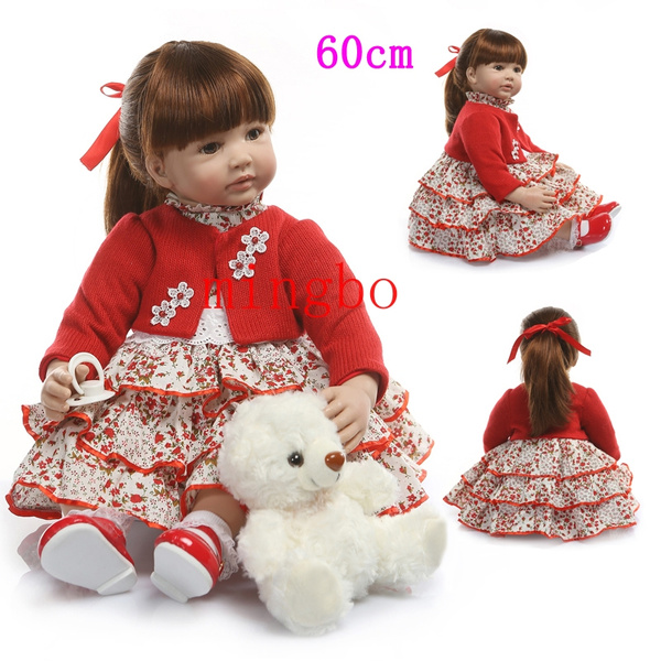 Handmade, Toy, Gifts, doll