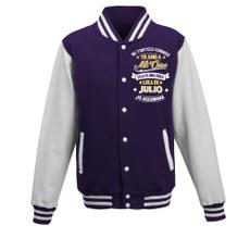 Куртка, calidad, Humor, cumpleano