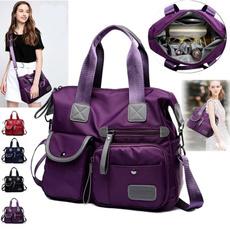 women bags, Shoulder Bags, Capacity, highcapacitybag