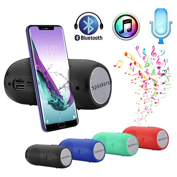subwooferspeaker, hifispeaker, Wireless Speakers, Mini Speaker