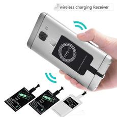 charger, qicharger, wirelesschargingreceiver, Samsung