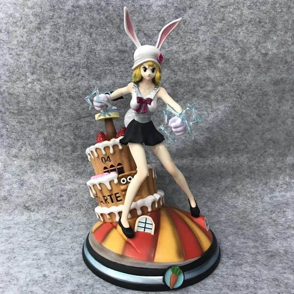 Toy, Statue, figure, kai