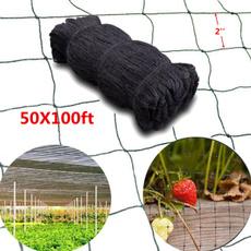 orchardprotect, meshantibirdnet, Soccer, durablenet