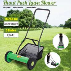 grasscuttermachine, Home & Living, Gardening Supplies, Grass