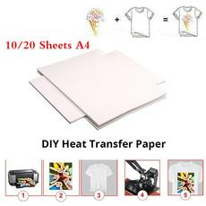 ironontransferpaper, Polyester, heatiron, mugcupprinting