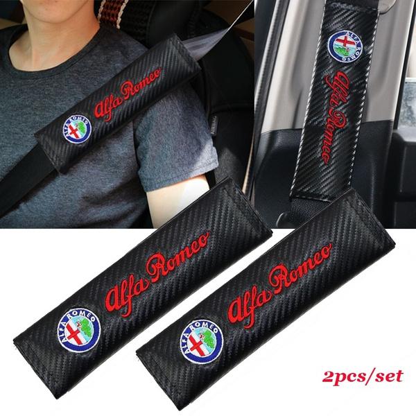 seatbeltshoulderpad, case, alfaromeospyder, Fashion