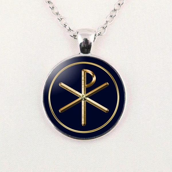 clavicle  chain, Fashion, Jewelry, Glass