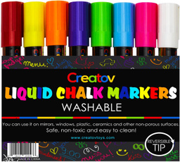 chalkblackboard, glassmarker, markerchalkpen, chalk
