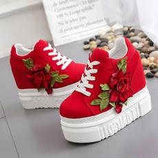 casual shoes, Sneakers, women39sfashion, increaseshoe