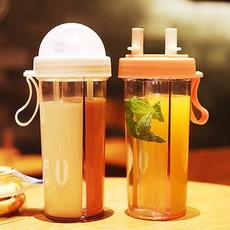 water, travelmug, Gifts, Cup