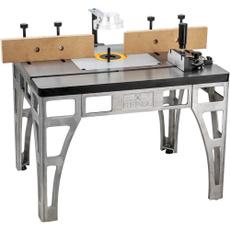 Routers, safemitergaugestraightedgeprecisionaccurate, Tables