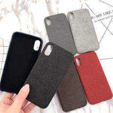 case, iphone11, Fashion, Apple