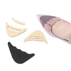 non-slip, palmpad, Womens Shoes, Summer