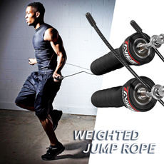 loseweight, Workout, weightedjumprope, mixedmartialart