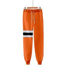 Naruto, 3dprintpant, Fashion, Winter