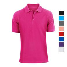 Designers, Shirt, Classics, Polos