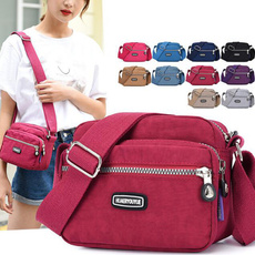 women bags, Shoulder Bags, Fashion, Messenger Bags