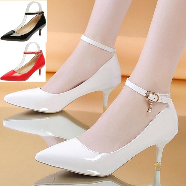 sexy shoes, pointtoe, Dress, heeledsandal